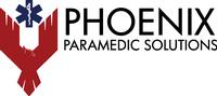 Phoenix Paramedics Solutions
