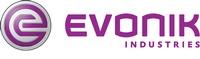 Evonik Corporation, Tippecanoe Laboratories