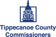 Tippecanoe County Commissioners PAC