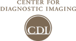 Center for Diagnostic Imaging