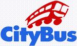 CityBus-GLPTC