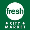 Fresh City Market