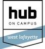 Hub on Campus - West Lafayette