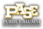 Purdue Alumni Association Inc