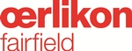 Oerlikon Fairfield Manufacturing Co