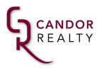 Candor Realty LLC