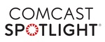 Comcast Spotlight of Lafayette