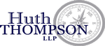Huth Thompson LLP