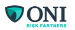 ONI Risk Partners, Inc.