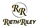 Rieth-Riley Construction Co Inc