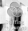 Staffing Resources
