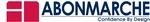 Abonmarche Consultants, Inc