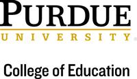 Purdue University - College of Education