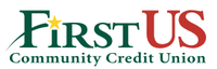 First U. S. Community Credit Union