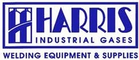 Harris Industrial Gases/Auburn Iron Works