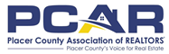Placer Co. Assoc. of Realtors