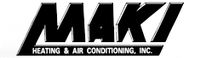 Maki Heating & Air Conditioning