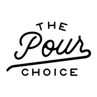 The Pour Choice, LLC