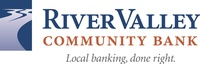 River Valley Community Bank