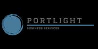 Portlight Business Services