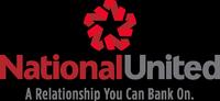 National United