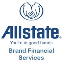 Brand Financial Services-Allstate