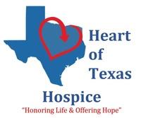Heart of Texas Hospice