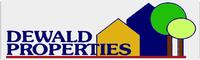 Dewald Properties