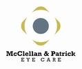 McClellan & Patrick Eye Care
