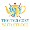 The Tea Cozy Yarn Studio