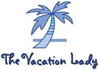 The Vacation Lady