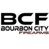 Bourbon City Firearms