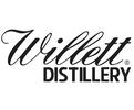 Willett Distillery