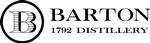 Barton 1792 Distillery