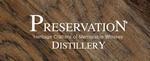 Preservation Distillery