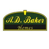 A.D. Baker Homes Inc.