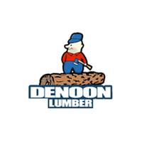 DeNoon Lumber Company, LLC