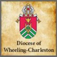 Diocese of Wheeling/Charleston