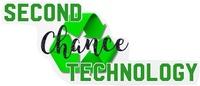 Second Chance Technology