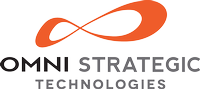 Omni Strategic Technologies