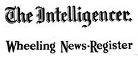 Intelligencer/Wheeling News Register