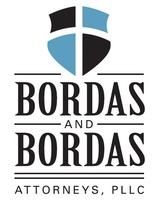 Bordas & Bordas Attorneys, PLLC