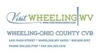 Visit Wheeling, WV
