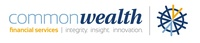Commonwealth Financial Services, LLC
