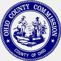 Ohio County Commission