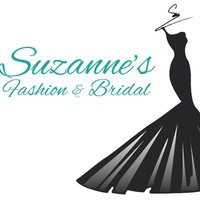 Suzanne's Fashion & Bridal