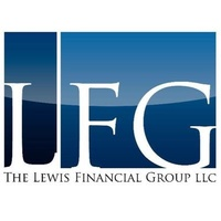 Lewis Financial Group (The)