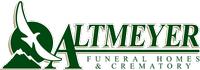 Altmeyer Funeral Homes and Crematory