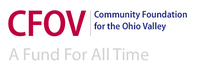 Community Foundation For The Ohio Valley