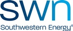 Southwestern Energy (SWN)